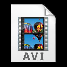 画質をできるだけ落とさないように動画ファイルのサイズを小さくして パソコンの容量を確保する方法 パソコン ガジェット解決ブログ